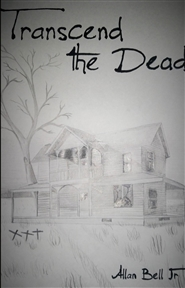 Transcend the Dead cover image