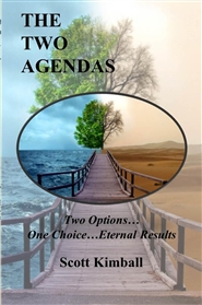 The Two Agendas cover image