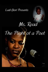 Ms. Read The Plight of A Poet cover image
