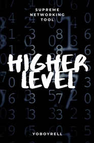 Higher Level cover image