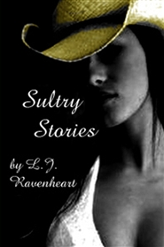 Sutlry Stories cover image