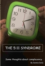 The 5:11 Syndrome cover image
