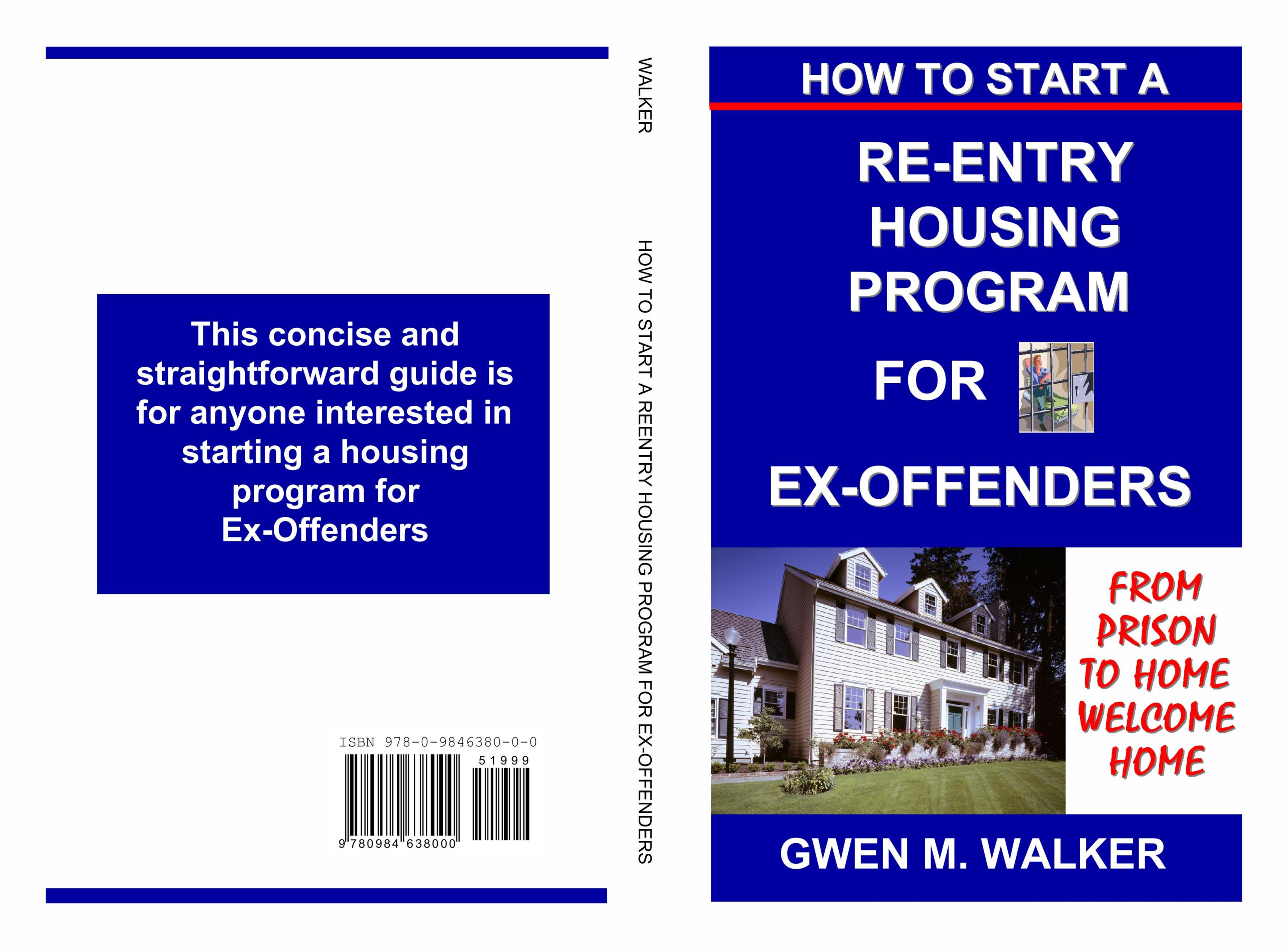 housing ex offenders Numerous application forms for housing more information contact reentry search.