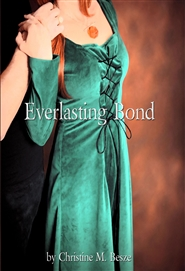 Everlasting Bond cover image
