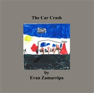 The Car Crash cover image
