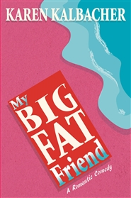 My Big Fat Friend (AKA the Rules) cover image