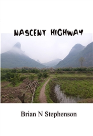 Nascent Highway cover image