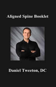 Aligned Spine Booklet cover image