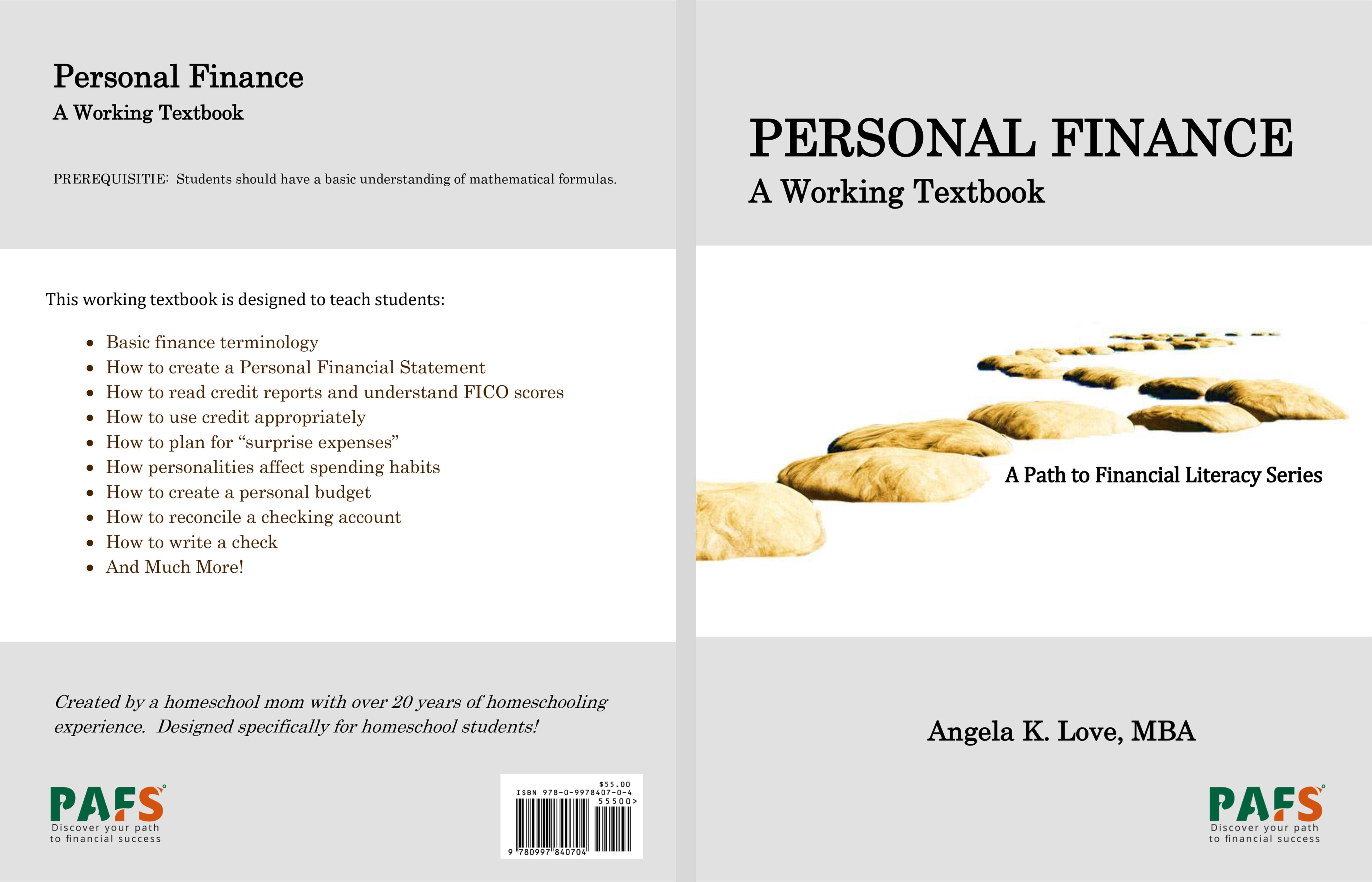 personal statement for mathematical finance We support america's small businesses the sba connects entrepreneurs with lenders and funding to help them plan, start and grow their business.
