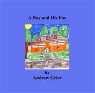 A Boy and His Fox cover image