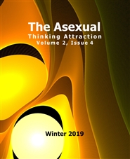 Thinking Attraction cover image