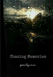 Chasing Memories cover image