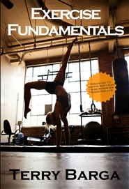 Exercise Fundamentals cover image