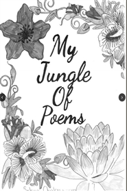my jungle of poems cover image