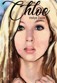 Chloe cover image