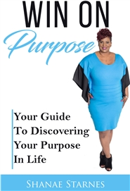 Win On Purpose cover image