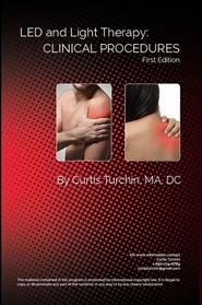 LED & Light Therapy: Clinical Procedures cover image