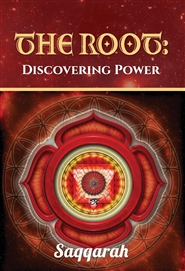 The Root: Discovering Power cover image