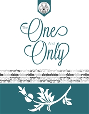 The One And Only Jesus Daily Devotional: A Key Word Bible Studies Journal : Winter cover image