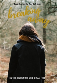 Breaking Away cover image