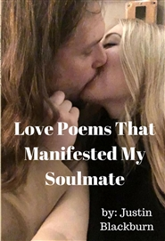 Love Poems That Manifested My Soulmate cover image
