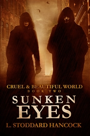 Sunken Eyes cover image