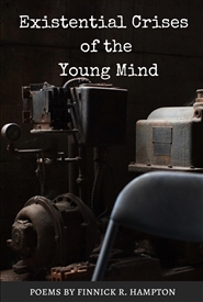Existential Crises of the Young Mind cover image
