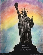 The Last Rainbow cover image