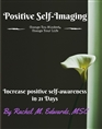 Positive Self-Imaging cover image