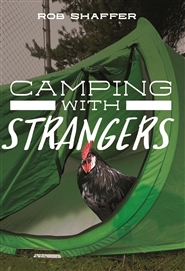 Camping with Strangers cover image