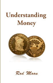 Understanding Money cover image