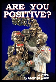 Are You Positive? cover image
