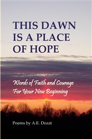 This Dawn Is A Place Of Hope cover image