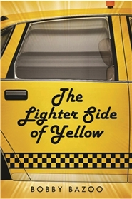 The Lighter Side of Yellow cover image