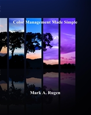 Color Management Made Simple cover image