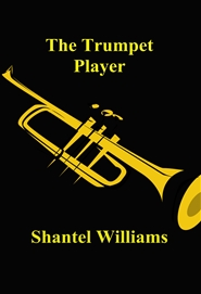 The Trumpet Player cover image