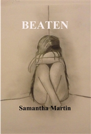 BEATEN cover image