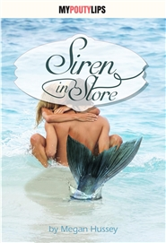 Siren in Store cover image