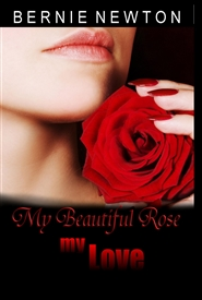 My Beautiful Rose cover image