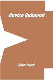 Device Unbound cover image