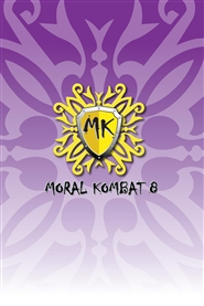 Empowerment Center MK8 Family Reunion cover image