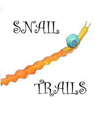 Snail Trails cover image