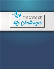 The Game of Life Challenges cover image