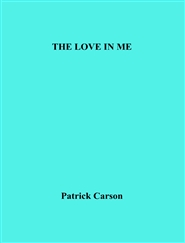 THE LOVE IN ME cover image
