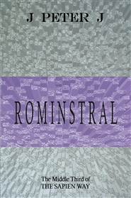 Rominstral cover image