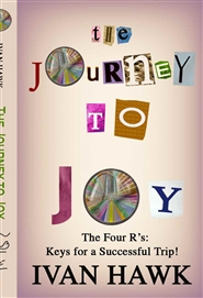 The Journey to Joy cover image