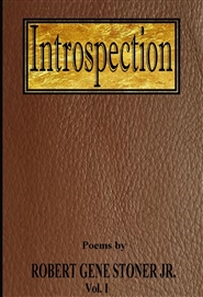Introspection Volume One cover image