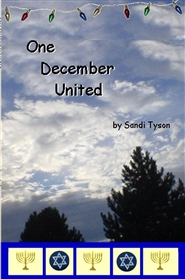 One December United cover image