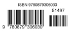 Purchase ISBN image