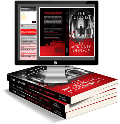 TheBookPatch self-publishing image
